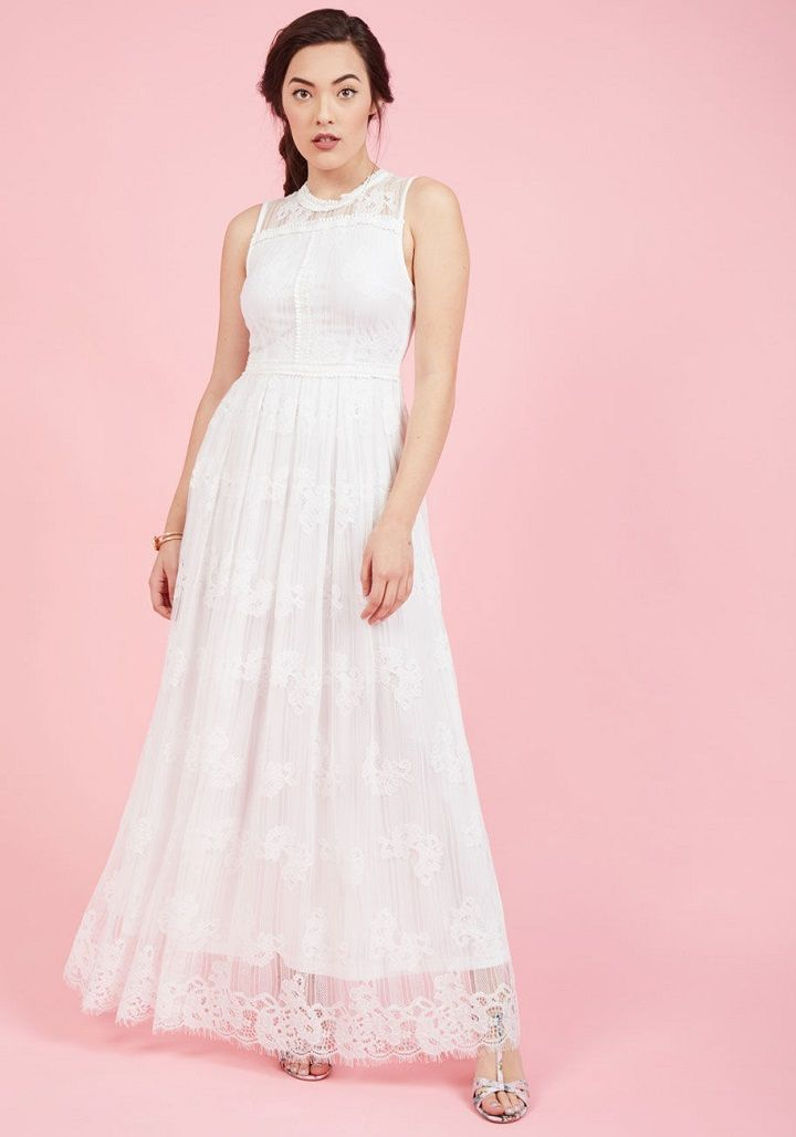 Simple chic wedding dresses under 300 for Wedding dresses under 150 dollars