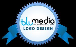 Trenger din bedrift en logo? Ingen problem, det fikser vi!