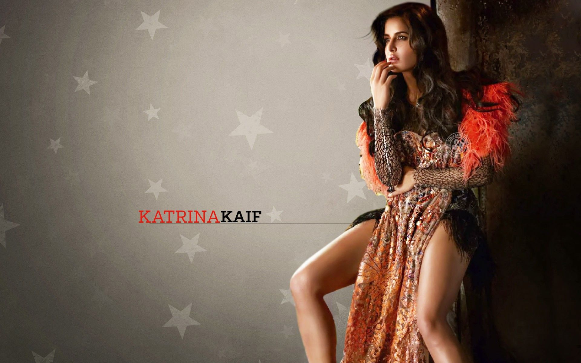 katrina kaif hot hd wallpapers sizzling unseen pictures www