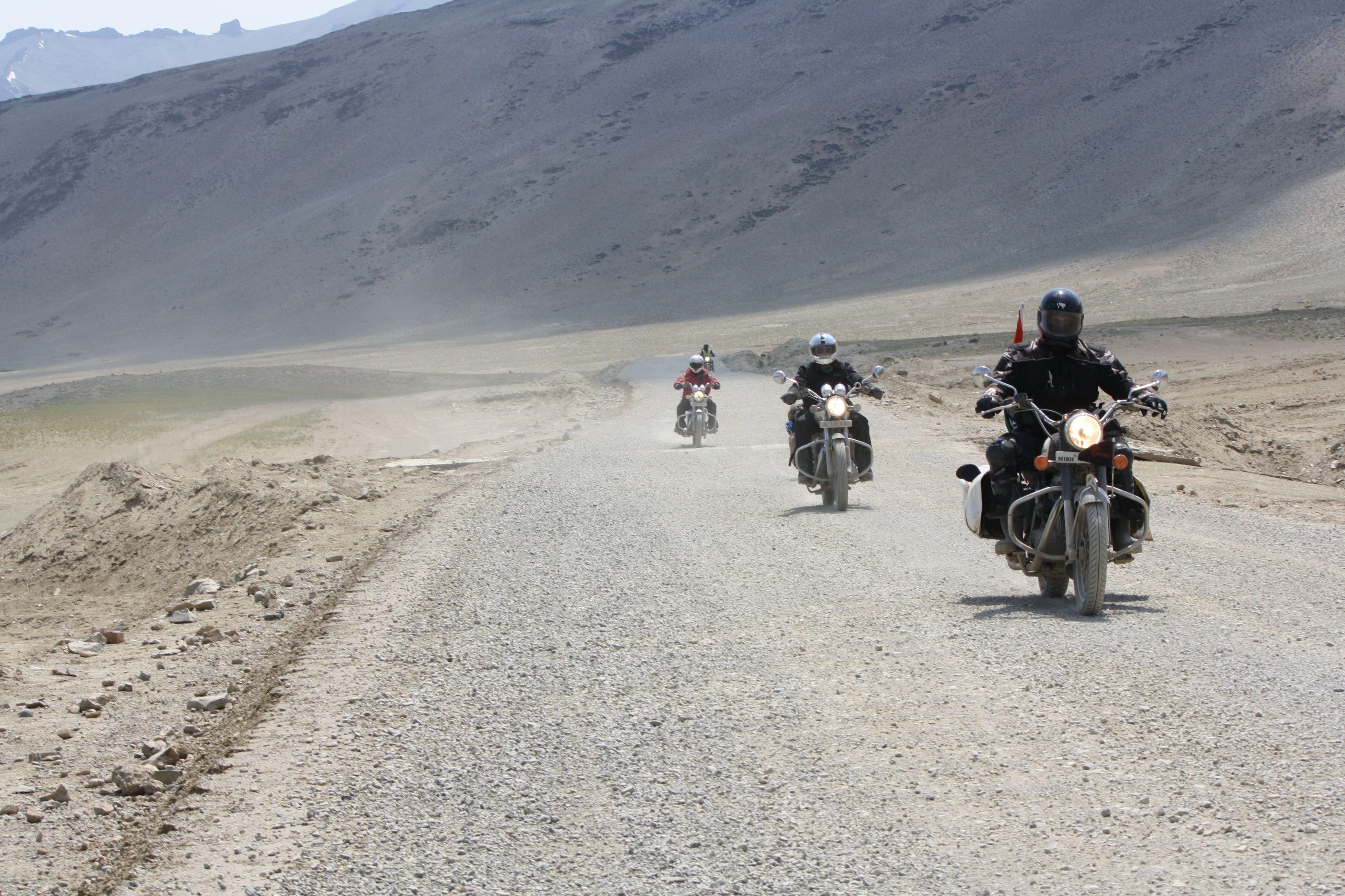 Img 4932 Jpg 3 888 2 592 Pixels Leh Ladakh North India Tour