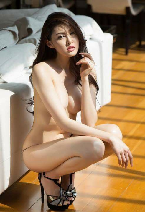 playmate-asian-naked