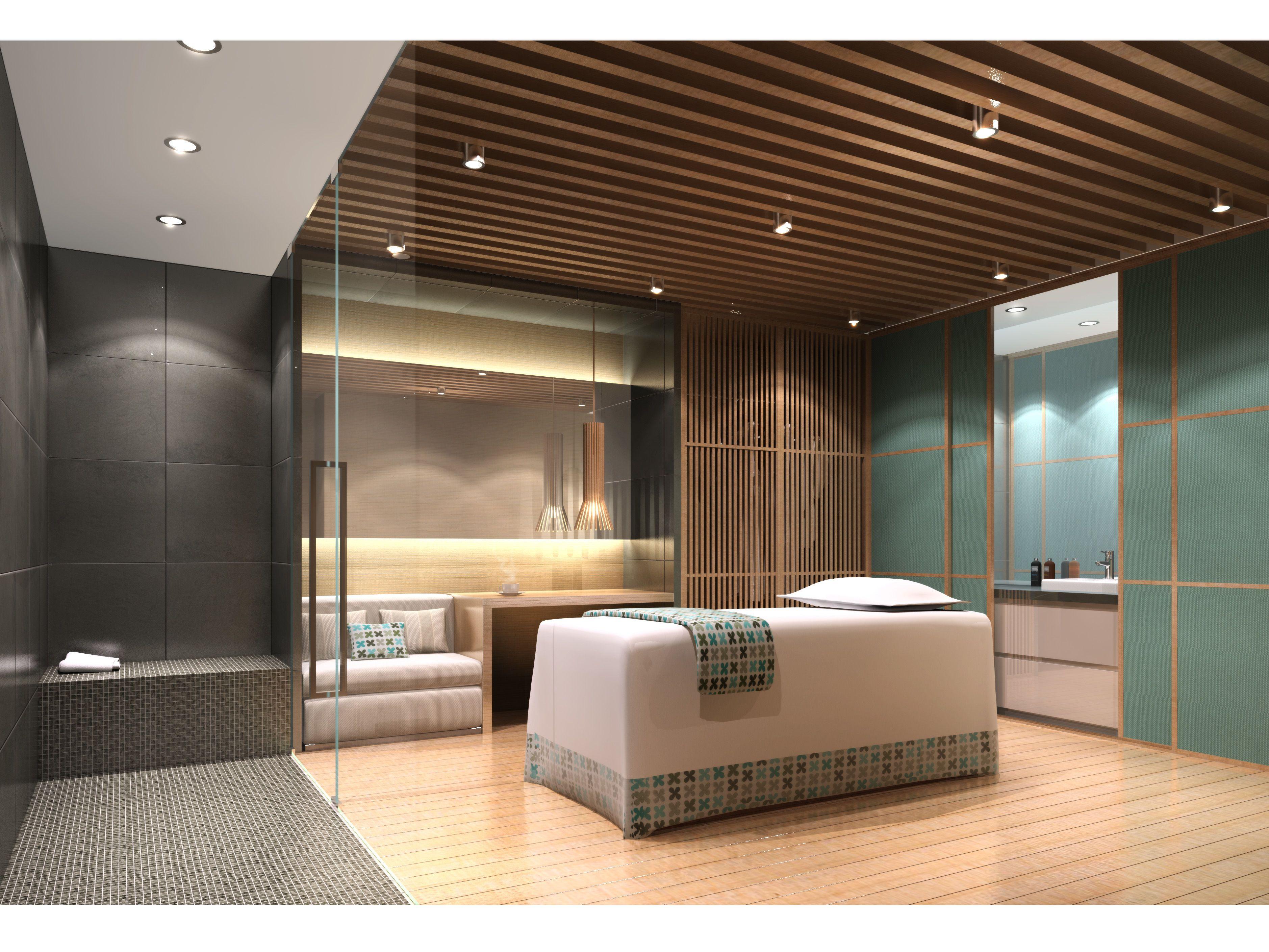 Home And Interior Design Software For Mac Interior Design