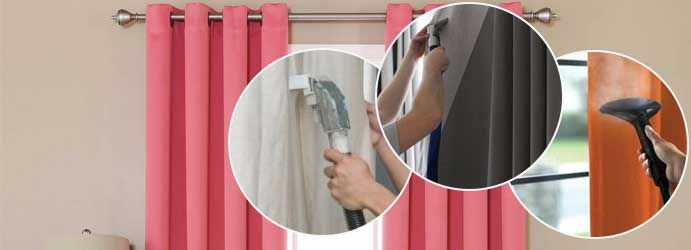 Curtain Cleaning Melbourne Curtains With Blinds Cleaning Blinds