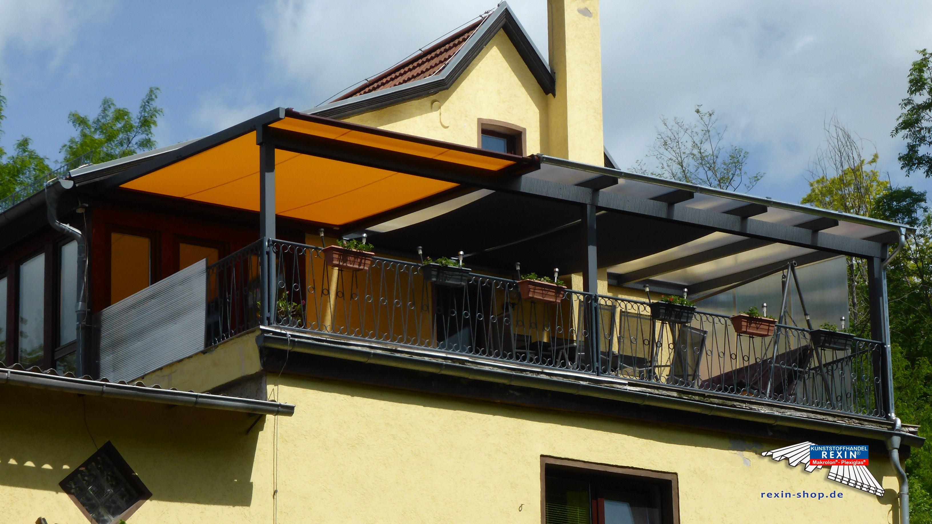 fbf95af37276a0db2473a25f051c3f05 Inspiration Sichtschutz Balkon Einseitig Durchsichtig Schema