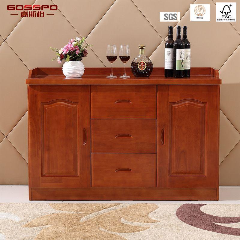 Holz Schränke Für Wohnzimmer HolzSchränke Für