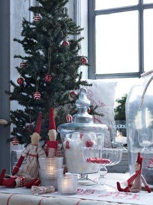 Mmmm para Navidad