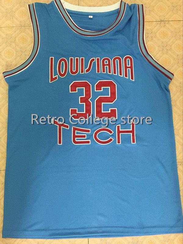 44303b674 Cheap karl malone basketball jersey