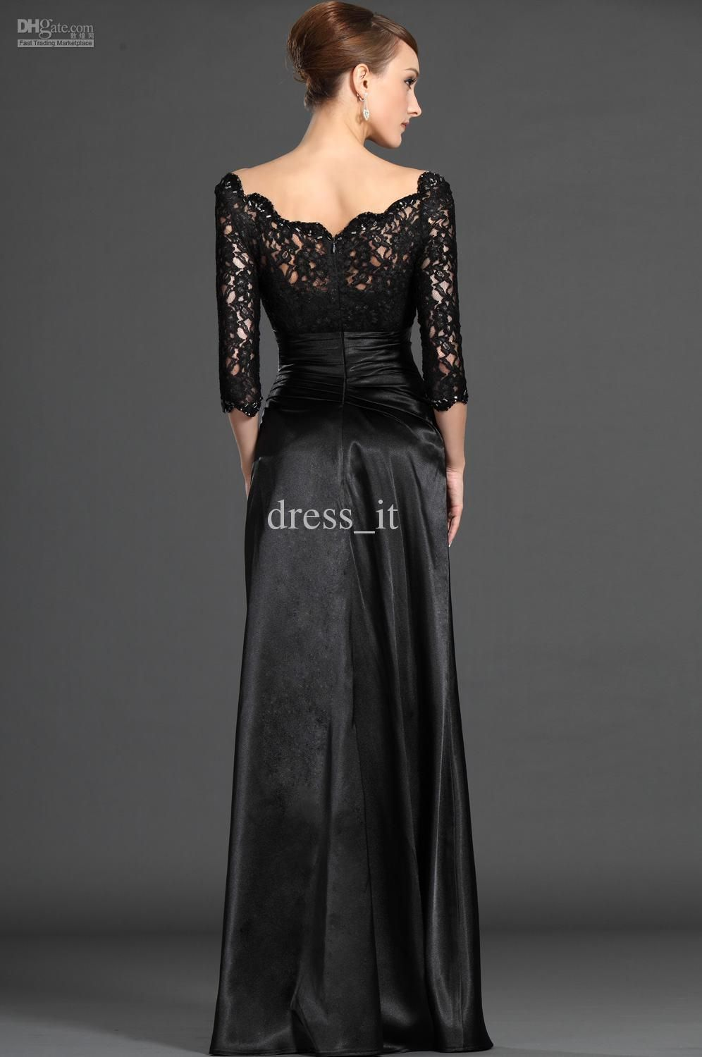 pinterest 2012 mother of the bride dresses