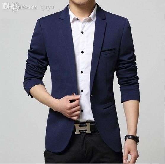 60939f51041d Buy from us Men s Jackets Summer Luxury Business Casual Suit. Get a  discount for the entire collection Men s Jackets   Coats . Buy more and  save off .
