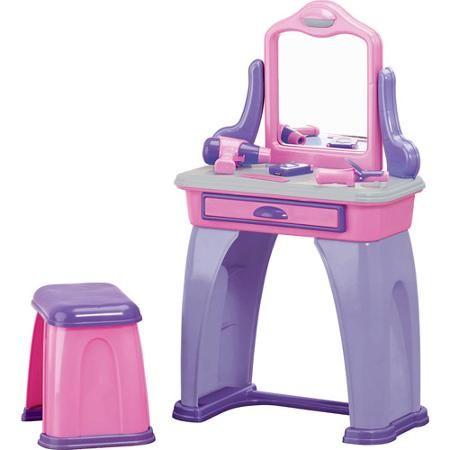 Best Toys Toddler Vanity Vanity Set Vanity 400 x 300