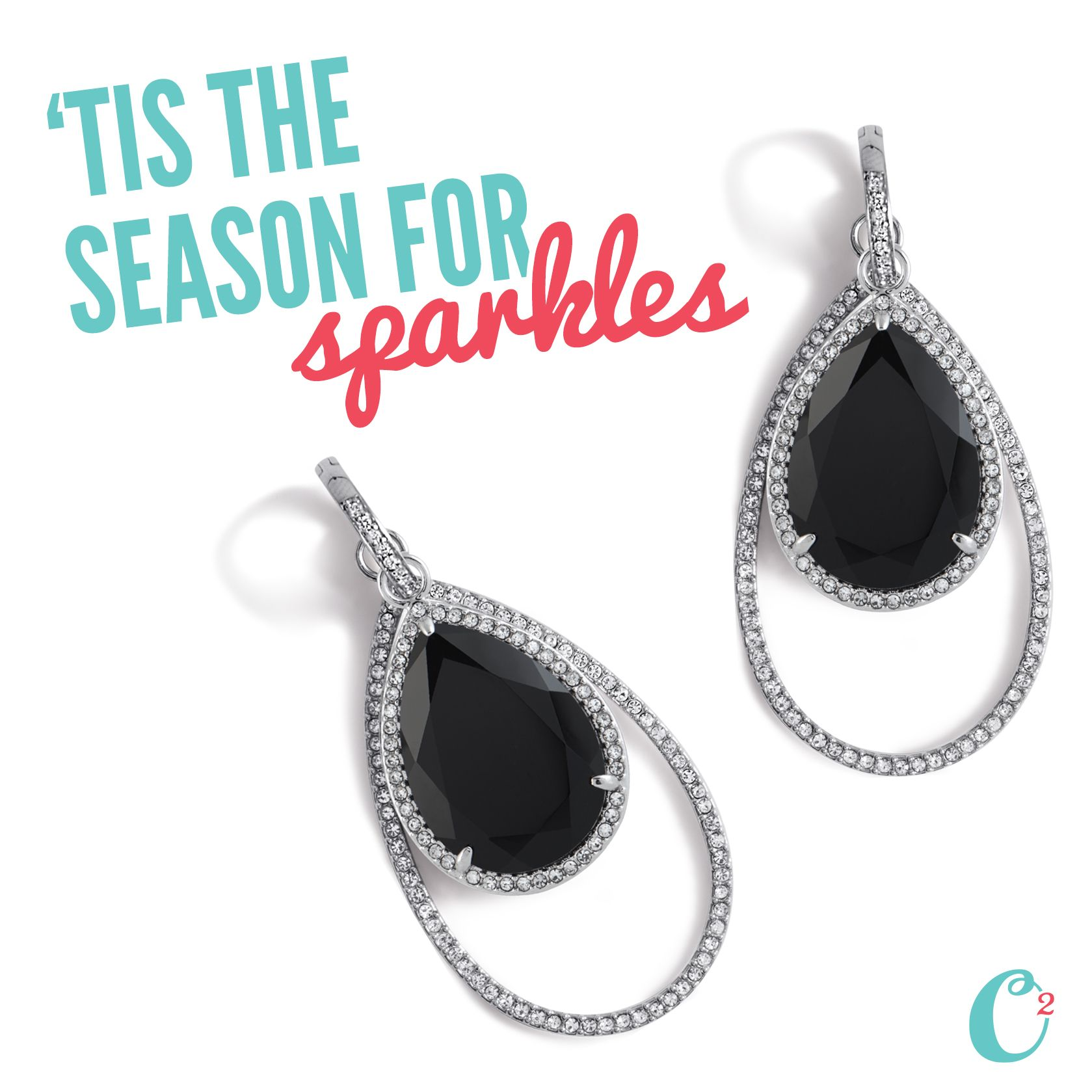 Layer Your Origami Owl Earring Drops Here Were Featuring The New