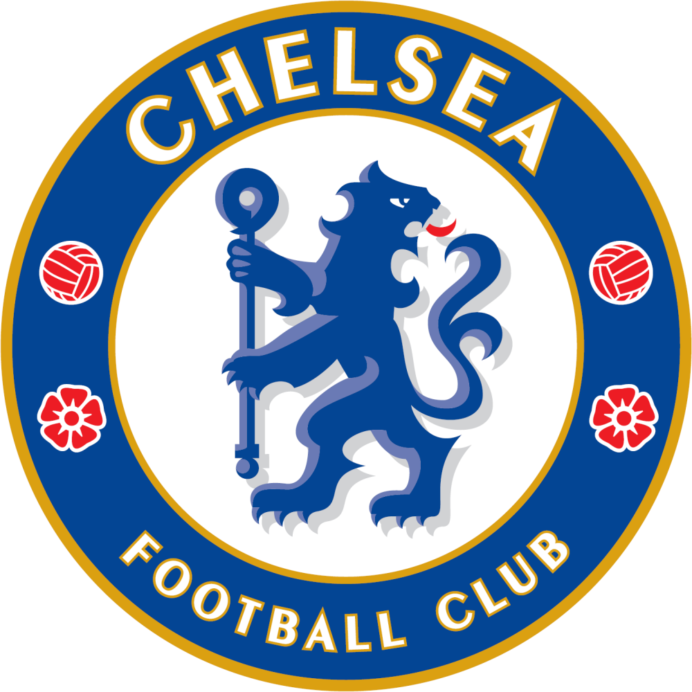 Préférence Chelsea Football Club | Chelsea, Chelsea FC and Chelsea football MG55