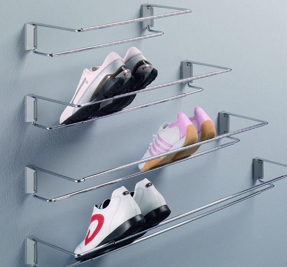 Accessori ferramenta per falegname cerniere porta scarpe - Ikea porta scarpe ...