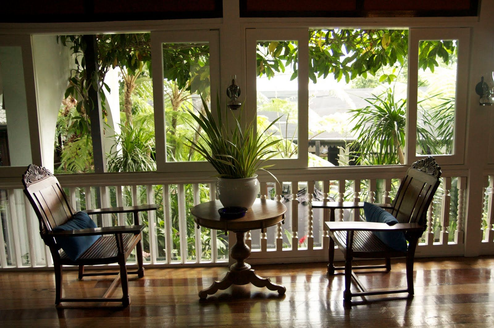 Philippine Home Interiors