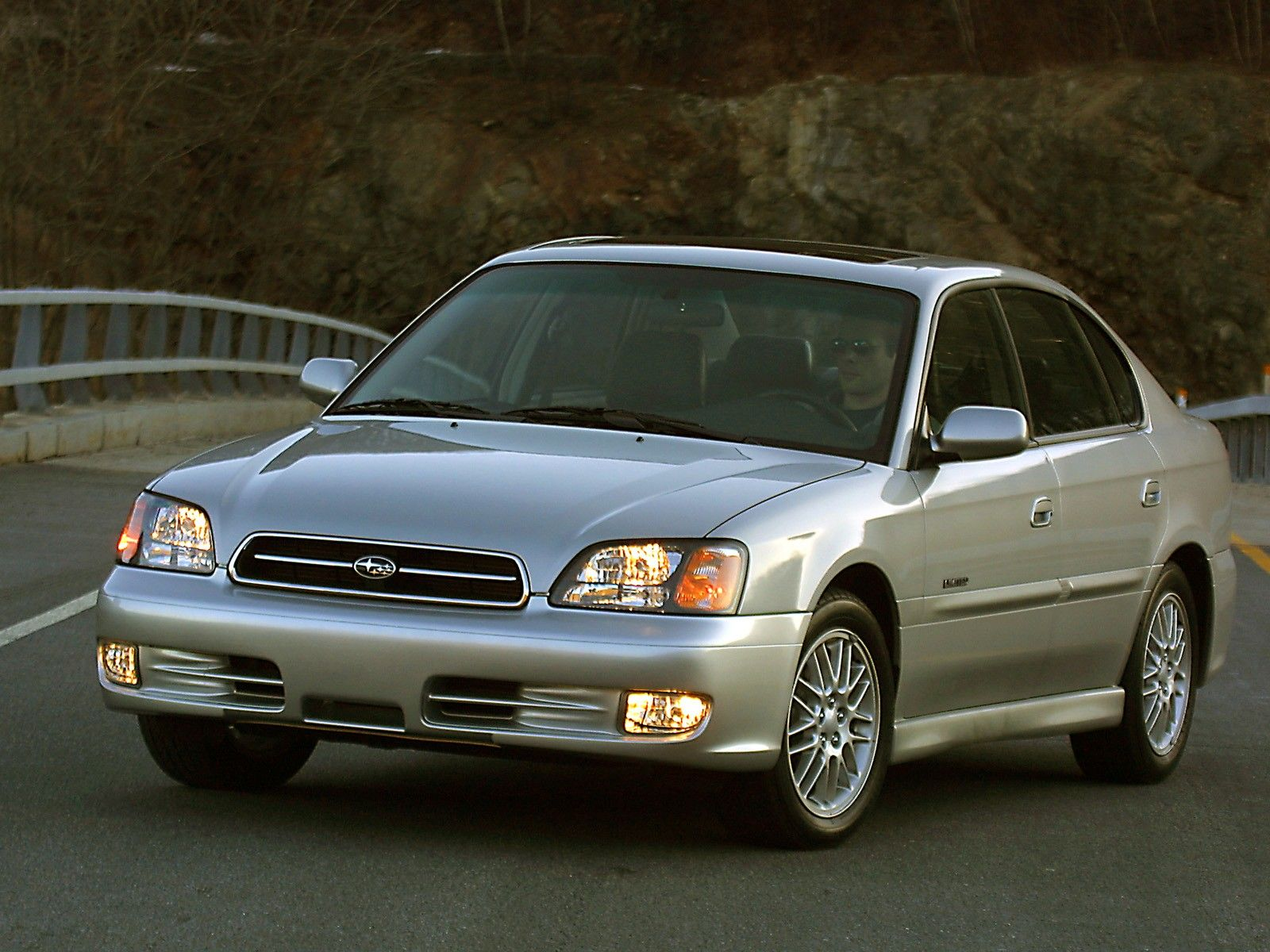 45++ Subaru north america 4k