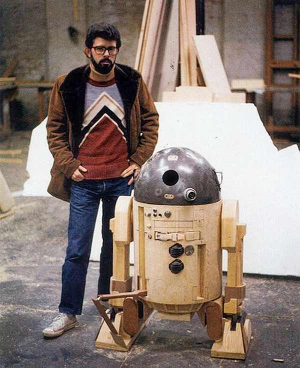 'Star-Wars'-behind-the-scenes-(4)
