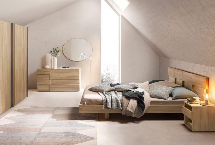 Lit Lits Adultes Meubles Gautier Furniture Home Decor Home