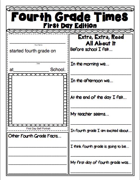 refining composition skills 6th edition pdf