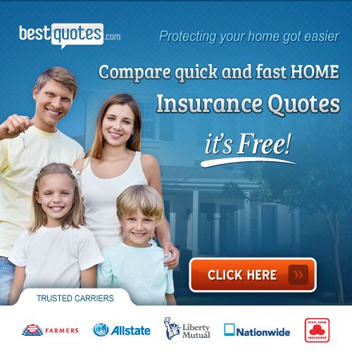 Free Insurance Quotes And Comparison Evaluation - Carlespen
