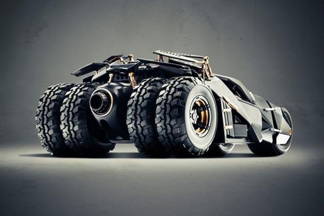 Movie Cars We Love By Cihan Unalan Cool Cars Motorcycles - We love cool cars