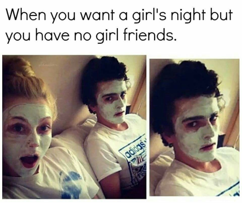 Pin By Switest Zing On Boy Meets Girl 3 Funny Memes Guy Best Friend Funny