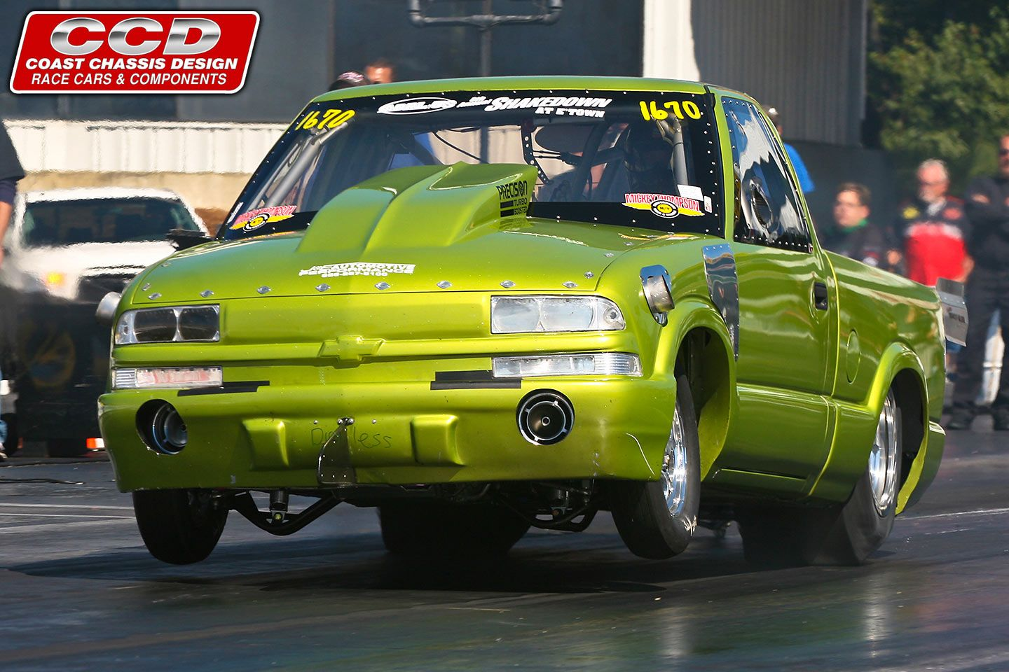 Charming Turbo Drag Cars For Sale Contemporary - Classic Cars Ideas ...