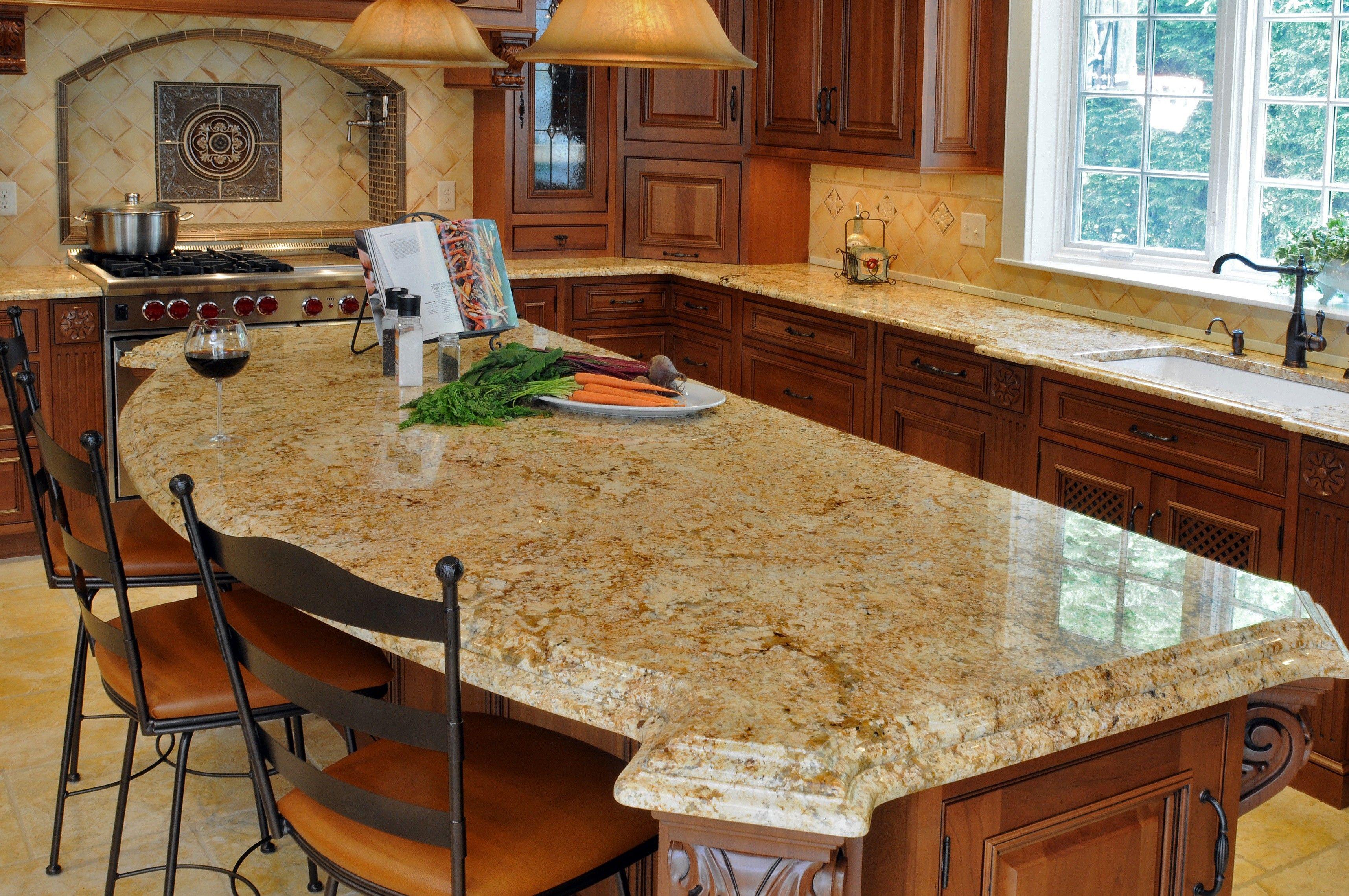 Granit Top Küche Insel Dies ist die neueste Informationen auf die ...