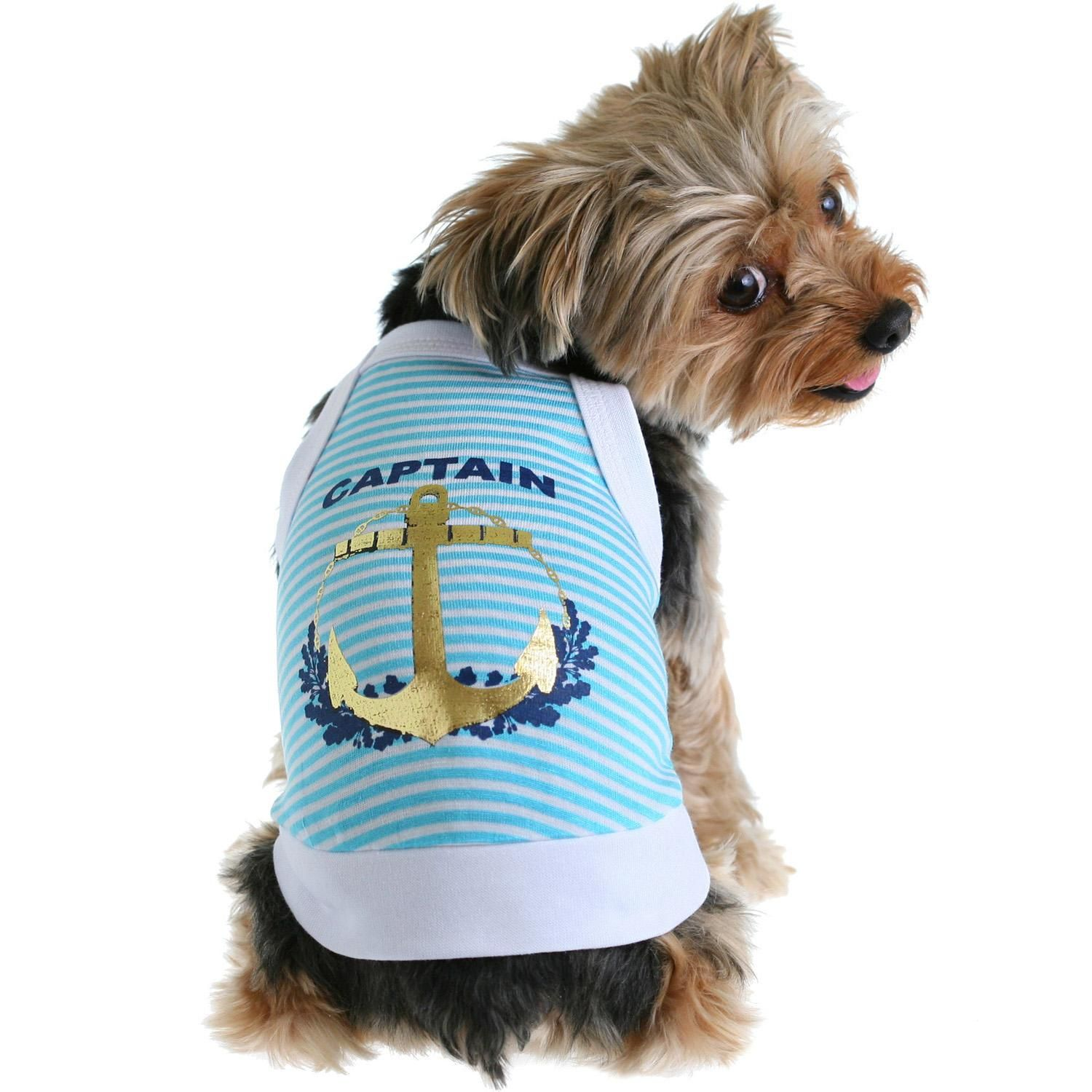 so we can match our nautical styles | For Cosey | Pinterest | Dog