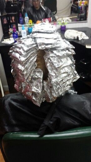 Paul Mitchell Platinum Card Technique Paul Mitchell About Hair Beauty