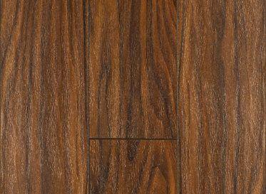 12mm+pad royal teak - dream home - kensington manor | lumber