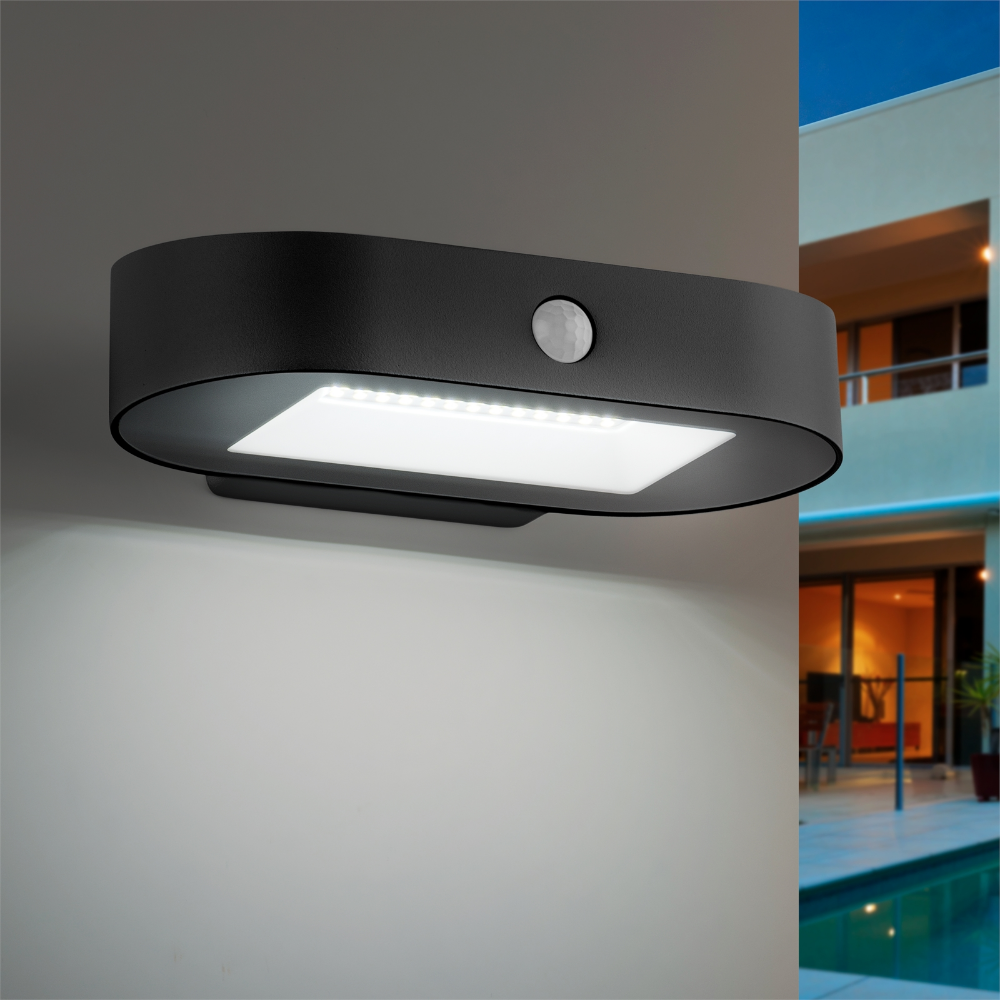 Pin By Chelsea On Lighting Solar Wall Lights Tubular Skylights Lighting
