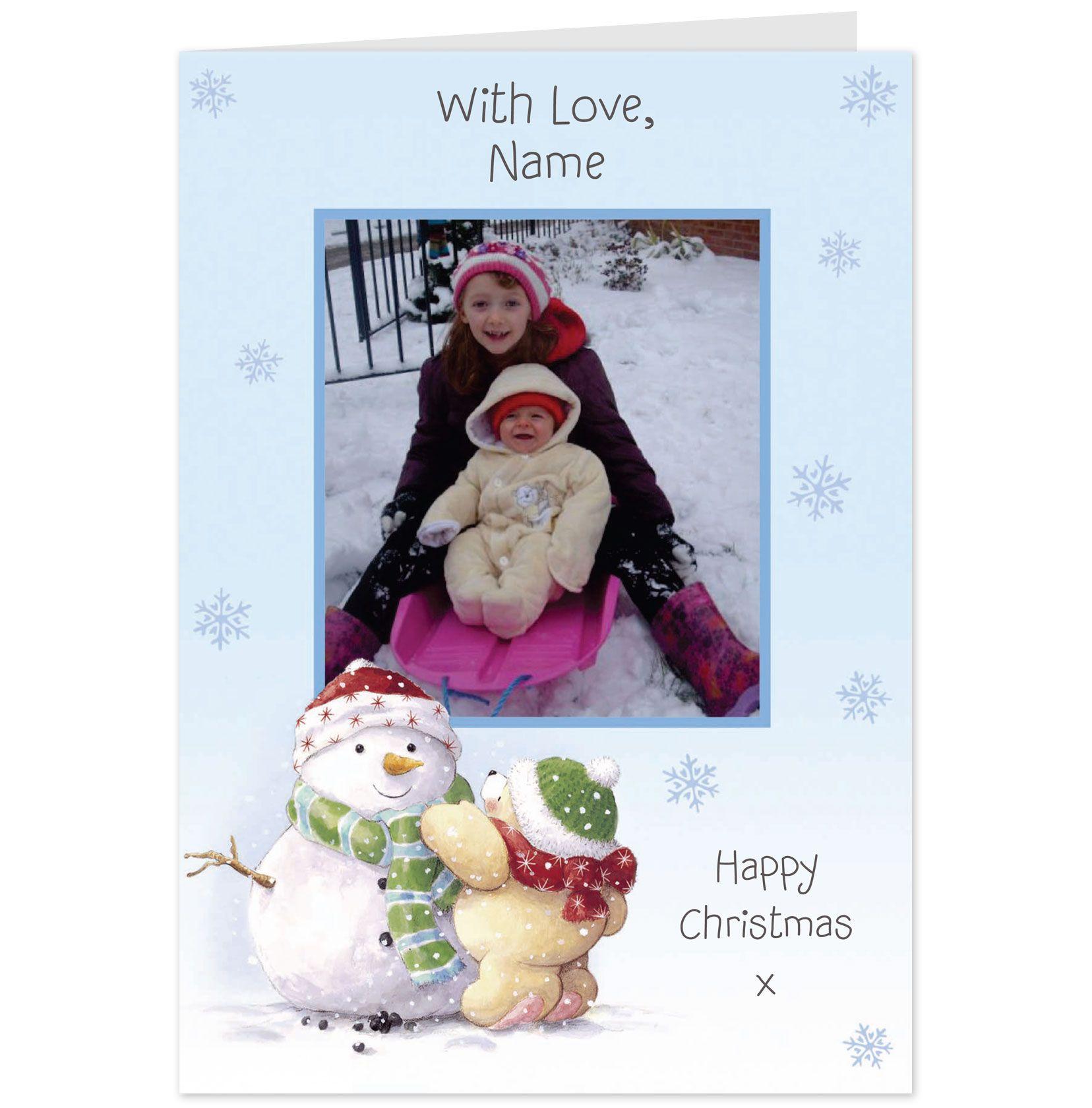 Hallmark Greeting Cards, Christmas Cards, Hallmark