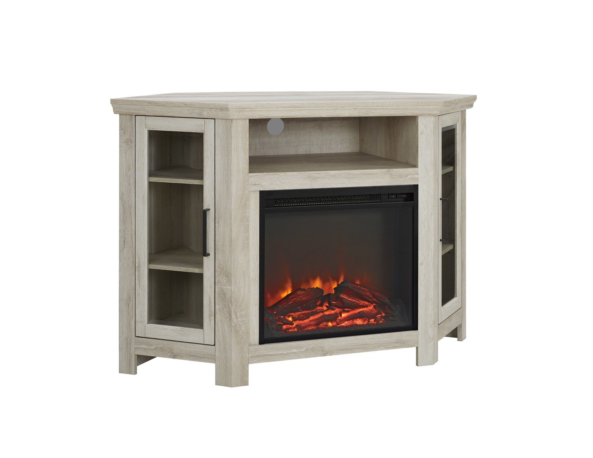fbfa70a263ee2dfe4d8e1a6d14966340 Top Result 50 Awesome Corner Electric Fireplace Pic 2018 Jdt4