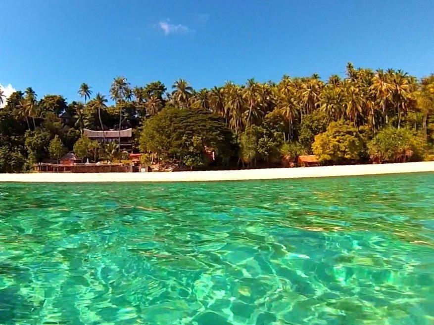Aceh Casanemo Beach Resort & Spa Indonesia, Asia Ideally