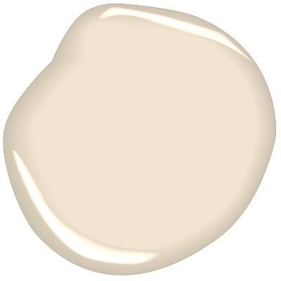 Benjamin Moore Antique White Pm 22 This Is The Color I Painted My Kitchen Cabinets It Is