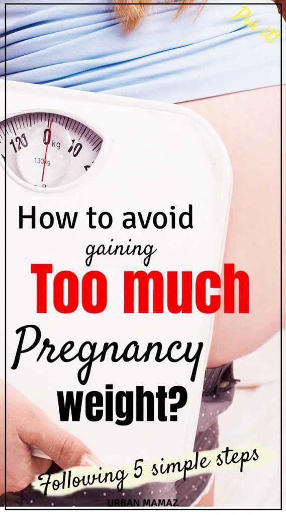 Außergewöhnliche # schwangere Informationen finden Sie auf unserer Website. Lesen Sie mehr und Sie werden nicht …  – Pregnancy
