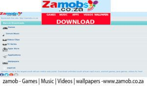 gmx app windows 10 download