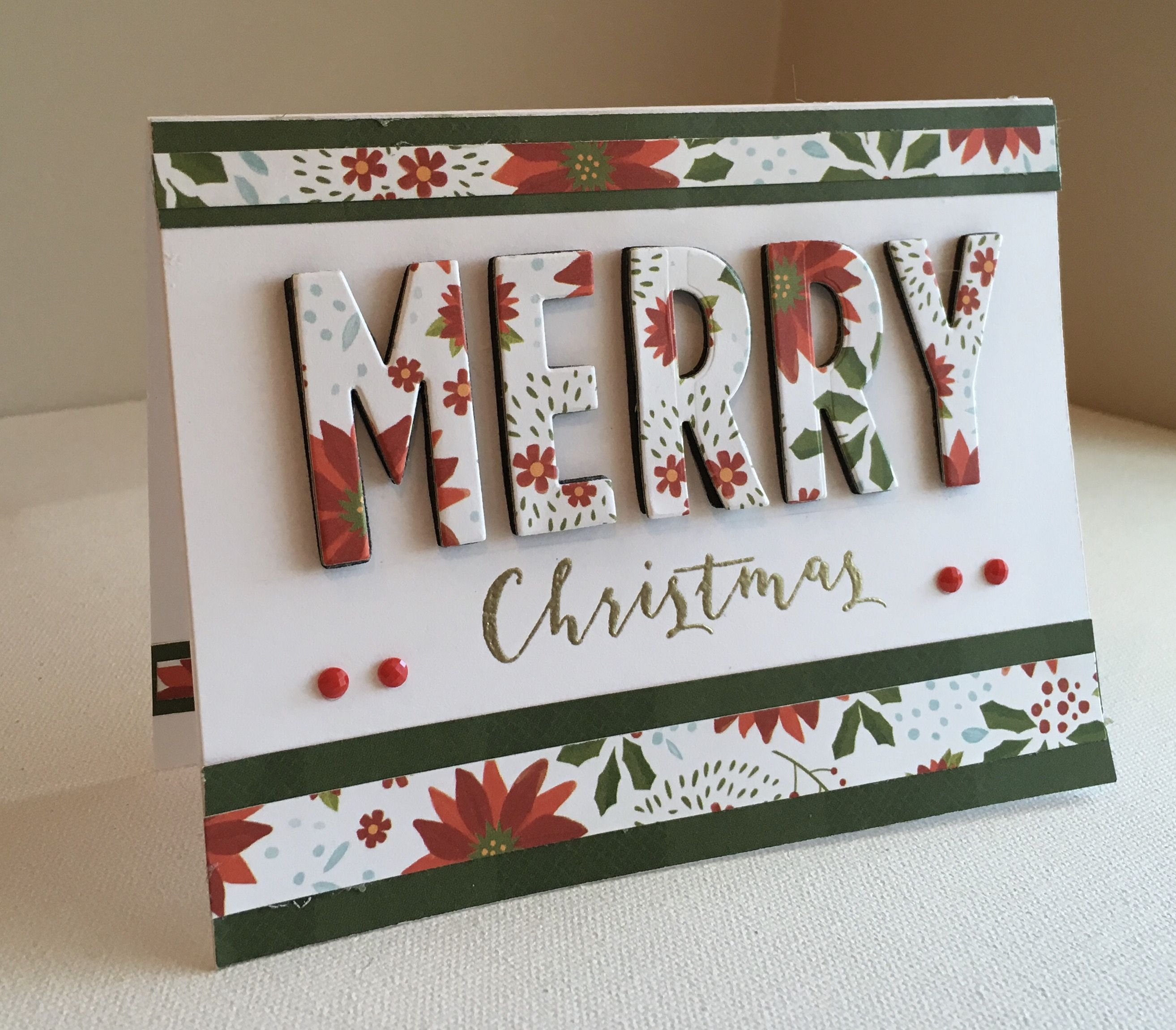 Eclipse Card Eclipse Card Pinterest Christmas Cards Christmas