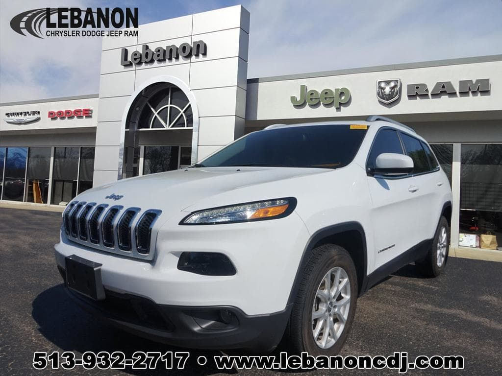 77 Used Cars Trucks Suvs In Stock In Middletown With Images