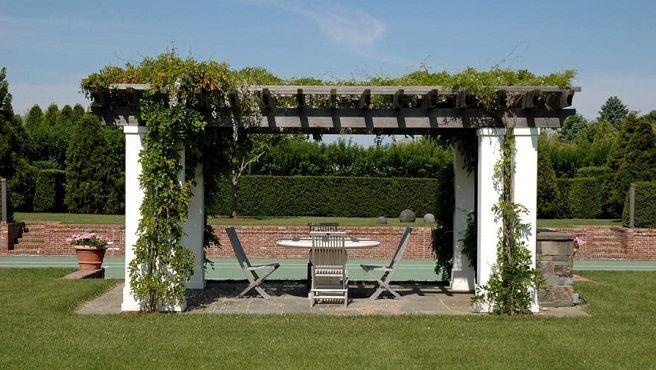 Resultado de imágenes de Google para    casa-jardinnet wp