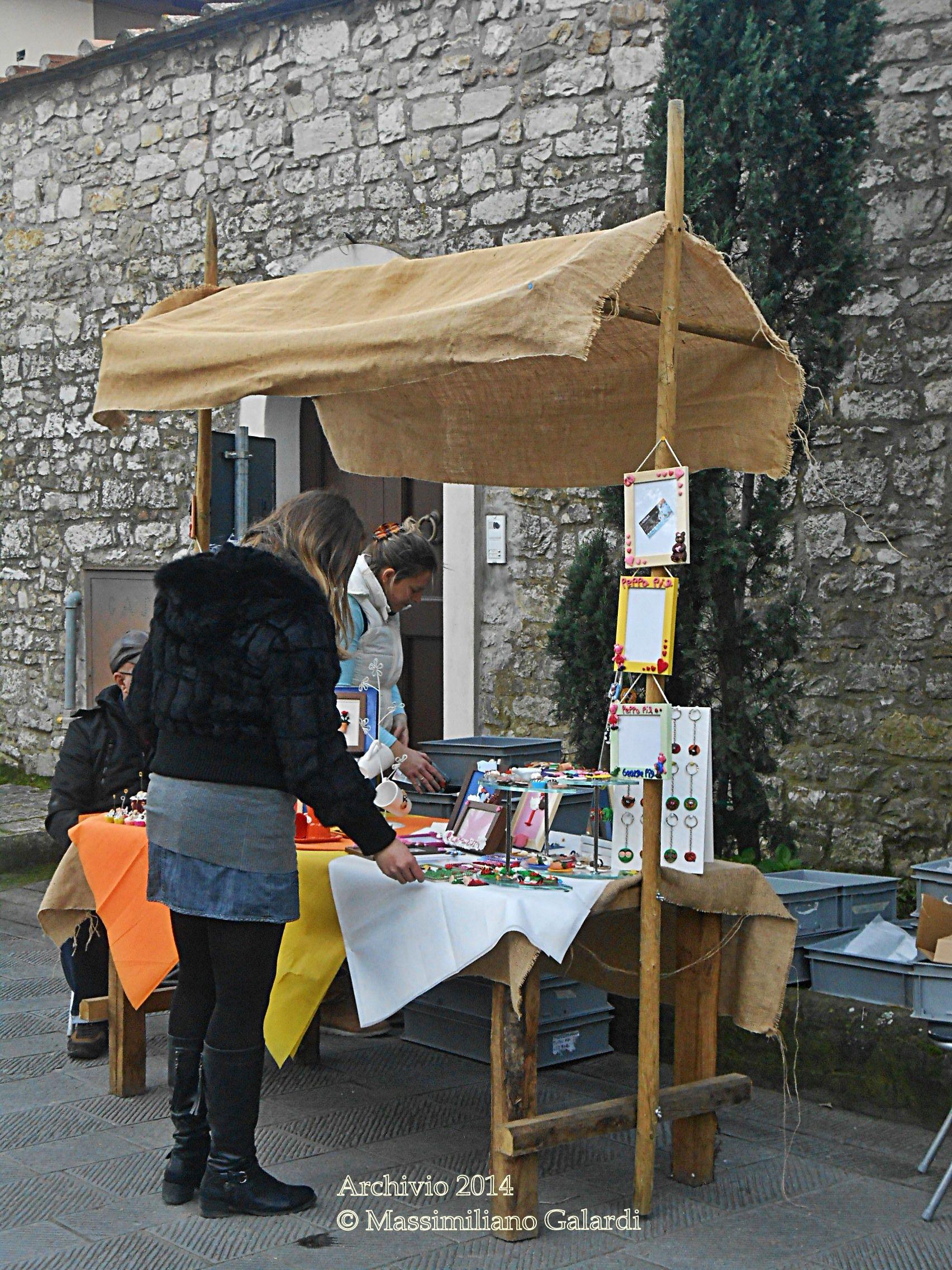 stand mercatini - Cerca con Google