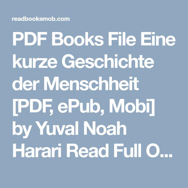 Geschichte Der O Ebook