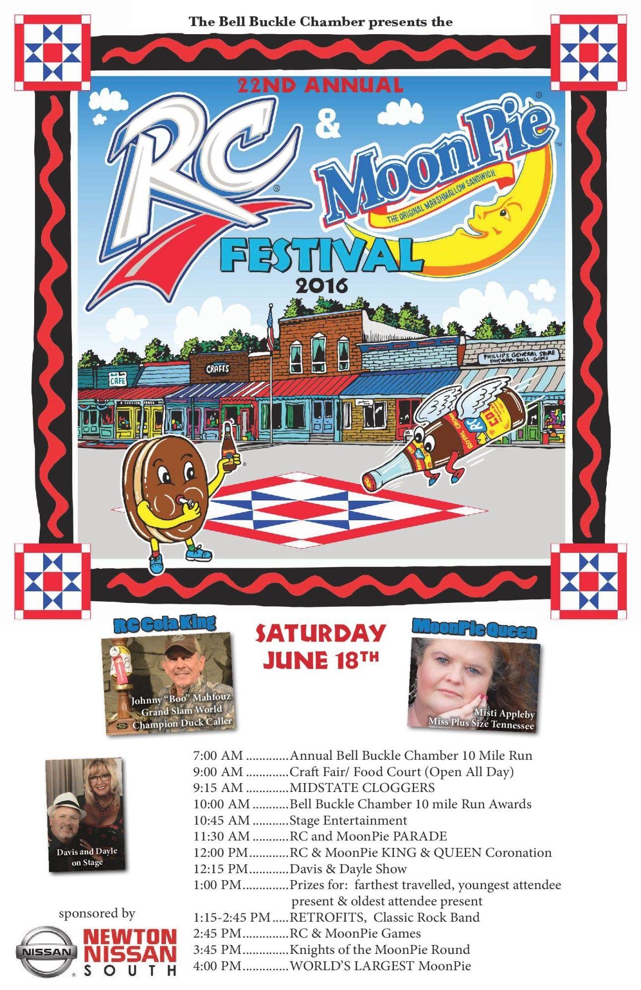 50+ Bell buckle craft fair attendance information