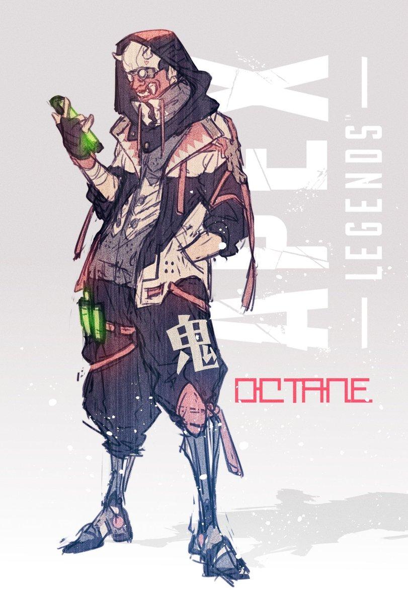 Apex おしゃれまとめの人気アイデア Pinterest Takami Takenaka キャラクターデザイン クリプト ゲーム 壁紙