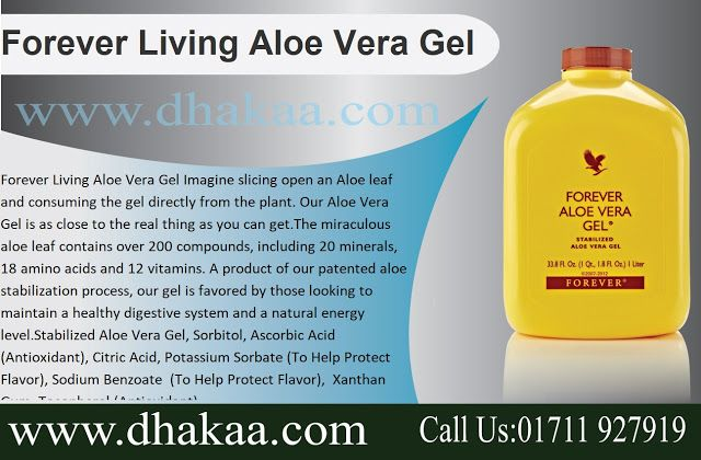 forever living bangladesh products benefits big discount price list forever living products shop