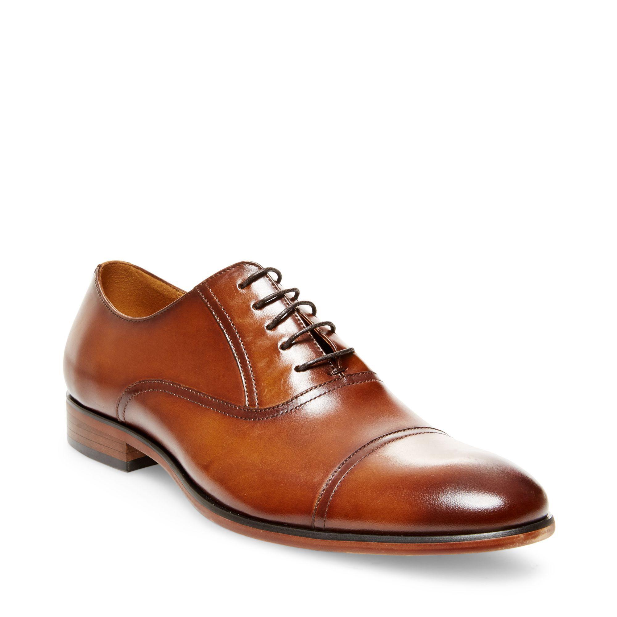 73b5fab107e STEVE MADDEN Herbert. #stevemadden #shoes #all | Steve Madden Men in ...