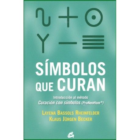 https://sepher.com.mx/medicina-alternativa/4935-simbolos-que-curan-9788484455318.htmlNone