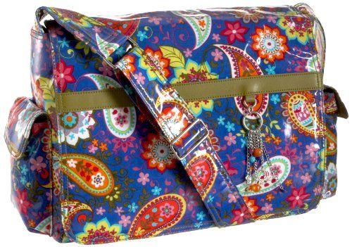 Hadaki Multitasker Laptop Bag