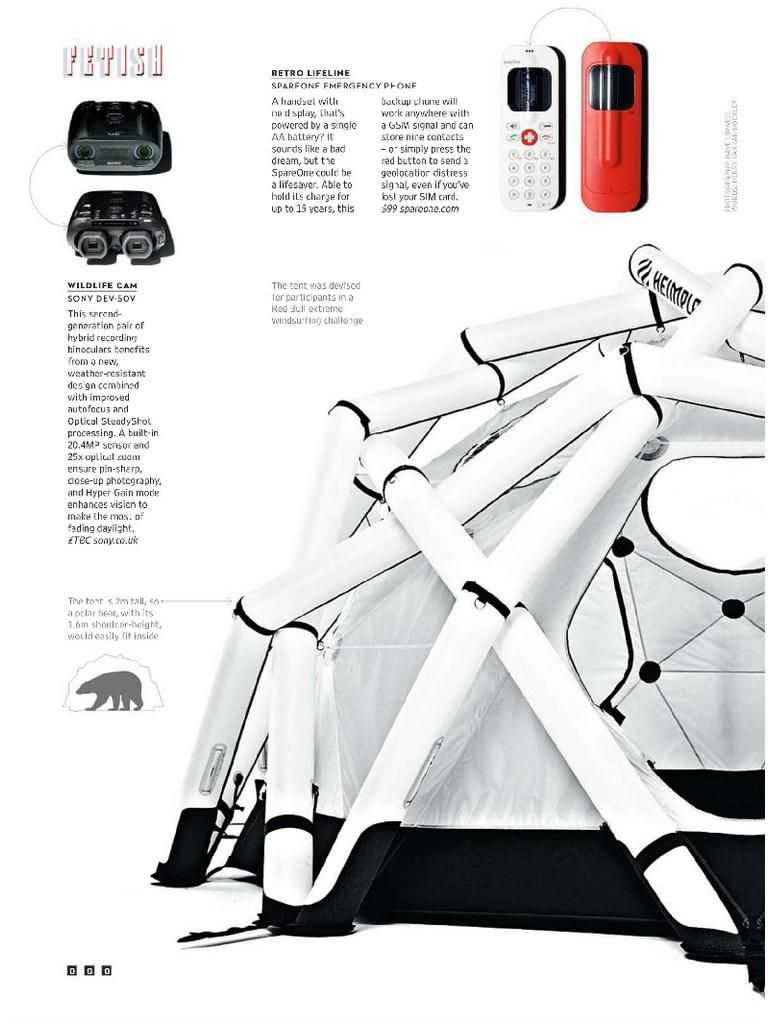 Wired for September 2013. Magazine download pdf - UK magazines ...