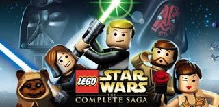 LEGO Star Wars TCS 1 7 50 Apk Android Mod – PSP ISO PPSSPP